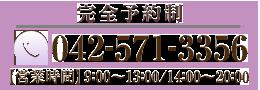 0425713356